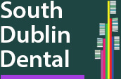 South Dublin Dental